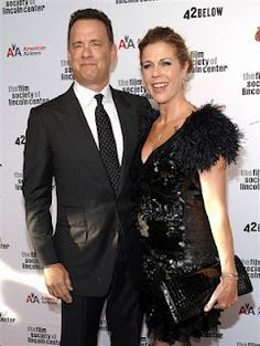Αποτέλεσμα εικόνας για famous couples long last