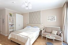 http://www.a-a-apartments.at/apartments-sofie/fotos-impressionen/