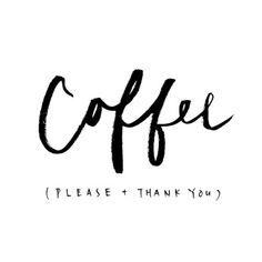 8 Cheap And Easy Ideas: Coffee Barista Cinnamon coffee sayings.Coffee Infographic Fair Trade coffee date korean. Coffee Talk, Coffee Is Life, I Love Coffee, Coffee Break, My Coffee, Coffee Drinks, Morning Coffee, Coffee Cups, Coffee Today