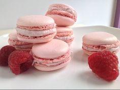 Macarons, Allrecipes, Film, Youtube, Movie, Film Stock, Macaroons, Cinema, Films