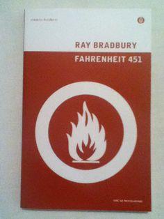 Fahrenheit 451 homework help