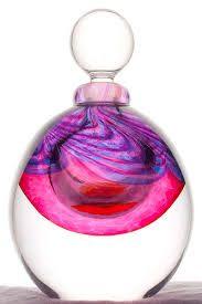 「perfume bottle」の画像検索結果
