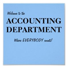 Funny finance quotes: 32 best accounting memes & humor images on pinter Accounting Jokes, Accounting Career, Accountability Quotes, Finance Quotes, Office Signs, Office Decor, Office Ideas, Funny Posters, Work Humor