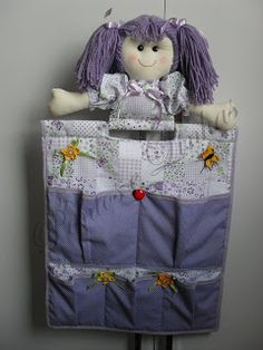 Sewing Hacks, Sewing Projects, Projects To Try, Kitchen Towels Hanging, Best Baby Toys, Pillow Crafts, Diy Home Cleaning, Organize Fabric, Sewing Dolls