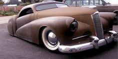 Rat Rod of the Day! - Page 33 - Rat Rods Rule - Rat Rods, Hot Rods, Bikes, Photos, Builds, Tech, Talk & Advice since 2007!
