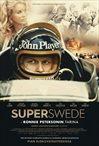 Katso SuperSwede – Ronnie Petersonin tarina verkossa ilmaiseksi