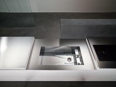 glam-kitchen-sliding-top-75730-1900.jpg (1600×1200)