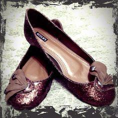 Perfeita! Essa clássica sapatilha Koquini é muito linda. E vocês, curtiram? #koquin i#sapatilhas #euquero