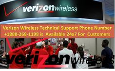 Call Verizon Customer Service Phone Number or toll free hotline for technical support, smart phones, mobile phones, phone plans, purchase and assistance. Verizon Wireless has other channels in case you cannot communicate in the customer service line.