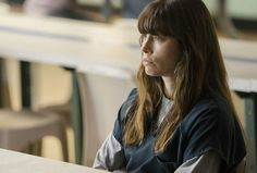 Trailers, clip, images and poster for the anthology series THE SINNER starring Jessica Biel and Bill Pullman. Movie Club, Film Movie, Movies, Jessica Biel, Newest Tv Shows, Favorite Tv Shows, Erinn Hayes, Tv Shows 2017, Barry Watson