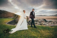 Our last wedding of 2016 involved a trip to Sneem in my home county of Kerry for the wedding of Kate & Cian at the beautiful Parknasilla Resort & Spa. Image Photography, Wedding Photography, Resort Spa, Ireland, Weddings, Wedding Dresses, Conversation, Beautiful, Twitter