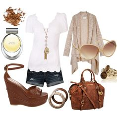 Untitled #70, created by roxyd on Polyvore