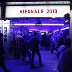 Vienna International Film Festival