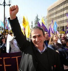 http://ar.globedia.com/famoso-periodista-turco-confiesa-origen-armenio