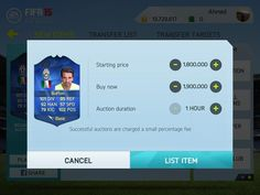LETS GO TO FIFA 15 GENERATOR SITE!  [NEW] FIFA 15 HACK ONLINE GENERATOR 100% REAL WORKING: www.online.generatorgame.com You can Add up to 999999999 amount of Coins and FIFA Points: www.online.generatorgame.com All for Free! This Hack 100% Secure and Works for Real: www.online.generatorgame.com Please SHARE this real working online hack method guys: www.online.generatorgame.com  HOW TO USE: 1. Go to >>> www.online.generatorgame.com and choose FIFA 15 image (you will be redirect to FIFA 15…
