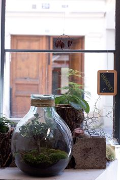 TOP 5 PARIS FLOWER SHOPS – SPRING IN THE CITY