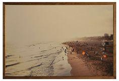 Jon Rou, The Beach on OneKingsLane.com