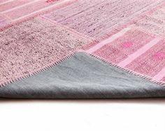 striped kilim sukhi patchwork persian