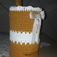 Hashtag #sepetvideo en Instagram • Fotos y videos Straw Bag, Wicker, Photo And Video, Instagram, Photos, Basket Weave Crochet, Crochet Basket Pattern, Patrones, Pictures