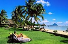 Image result for mauritius hotels