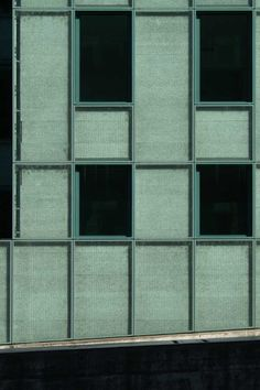 diener architects - Пошук Google