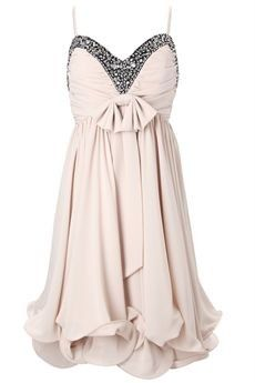 bridesmaid dress #wedding