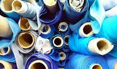 Bleu. . . . . . #vcu
