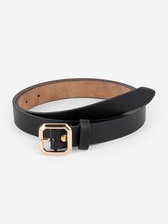 ζώνη Polygon - Βρείτε την τέλεια γυναικεία ζώνηBLUSHGREECE Fast Fashion, Fashion Online, Belt Buckles, Belts, Accessories, Shopping, Women, Belt Buckle, Jewelry Accessories