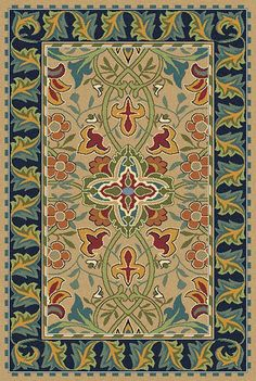 10 Best Craftsman Area Rugs Images Rugs Craftsman Rugs Craftsman