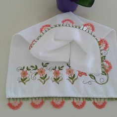 Image may contain: text Needle Lace, Eminem, Elsa, Diy And Crafts, Napkins, Model, Instagram, Image, Tray Tables