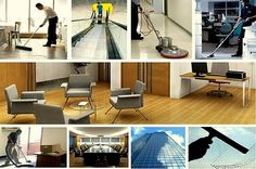 White Gloves offers advanced, effective, affordable and tailored #Houston home cleaning services, as well as for #commercial premises. http://bit.ly/1rBajgu