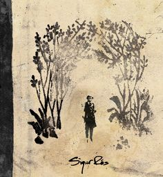 Sigur Ros: Takk (an AMAZING band from Iceland) Translated: Victory Rose: Thanks