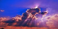 Find the best free cloudy sky images. The white and blue cloudy sky during the daytime. The beautiful dark cloud in the sky before the thunderstorm. Exciting dark cloudy sky over the sea, natural photo background. Wallpaper For Your Phone, Laptop Wallpaper, Dark Cloud, Sky Images, Moldova, Image Types, Thunderstorms, Photo Backgrounds, Nature Wallpaper