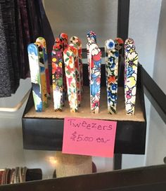 Huge sale at boutique! Check these great holiday gifts!   Modern Girl #scottsdalejazzercisecenter