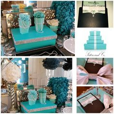 My next event  Sisters and company Elegance and style  tea party  for women  over  50 All decor by me  My passion my joy with the permission from Allah