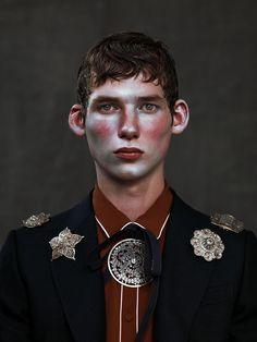 Gucci-Fashion-Editorial-2015-002