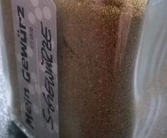 Rezept Gewürzmischung China-Prima (5-Gewürze-Pulver) von Fett-For-Fun-Thermi - Rezept der Kategorie Grundrezepte