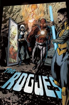 http://comics-x-aminer.com/2013/08/16/first-look-at-week-three-of-villains-month-arcane-black-hand-rogues-shadow-thief-and-deathstroke/
