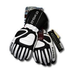 c471b56e968fa3 A(z) Ski gloves for men nevű tábla 36 legjobb képe 2014-ben | Gloves ...