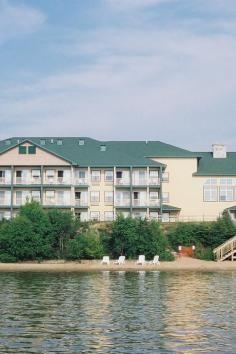michigan paradise mi hotels.