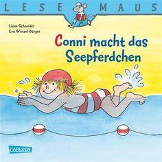 LESEMAUS: Conni macht das Seepferdchen von Liane Schneider https://www.amazon.de/dp/B00K7BA63S/ref=cm_sw_r_pi_dp_Gjnoxb2A0BKE9