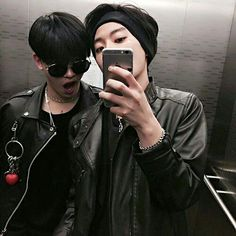 ✧*//Just korean aesthetic gay//*✧ ☆。・:*: Ninguna de las fotos y Gif… #detodo # De Todo # amreading # books # wattpad