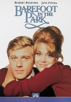 Barefoot in the Park - Rotten Tomatoes