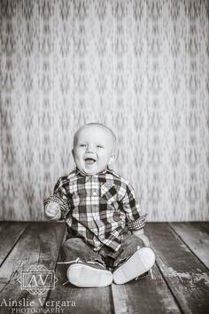 Southern Idaho Children Photographer | Holden Ainslie Vergara Photography