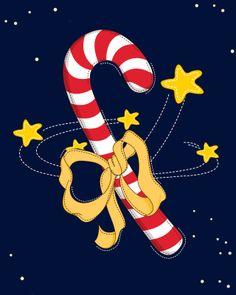 Pequeños Deseos Huggies. Con la Navidad llegan los mejores deseos. Cuéntanos cuál es el tuyo para tu bebé el año próximo y los que vendrán. Al participar, el usuario acepta que el Deseo ingresado, su nombre y el de su hijo si es compartido, puedan ser utilizados en las comunicaciones de Huggies actuales y futuras.