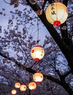 12 Fascinating Japanese Style Home Decor Ideas | Handyman tips