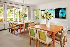 Donna's Blog - A Designer's Perspective: Pantone: Lemon Zest