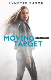 Buy Moving Target (Elite Guardians Book by Lynette Eason and Read this Book on Kobo's Free Apps. Discover Kobo's Vast Collection of Ebooks and Audiobooks Today - Over 4 Million Titles! Christian Fiction Books, Clean Book, Happy Reading, The Villain, Book Worms, Good Books, Ebooks, Target, Surprise Birthday