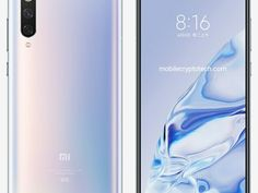 Xiaomi Mi 9 Pro 5G Specifications [AnTuTu Score] Restaurant Game, Iso Settings, Pixel Color, Photo And Video Editor, Dual Sim, Scores, Cheating, Things To Come