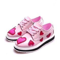 http://babyclothes.fashiongarments.biz/  New Spring/Autumn Slip-on Love Shoe For Children Fashion PU Leather Shoes Girls Casual Sneaker Kids Baby platform Flat Shoes 03, http://babyclothes.fashiongarments.biz/products/new-springautumn-slip-on-love-shoe-for-children-fashion-pu-leather-shoes-girls-casual-sneaker-kids-baby-platform-flat-shoes-03/, USD 15.14-21.14/pairUSD 22.71-30.86/pairUSD 33.00-43.83/pairUSD 14.51-18.29/pairUSD 19.85-25.22/pairUSD 16.90-28.30/pairUSD 17.00-26.00/pairUSD…